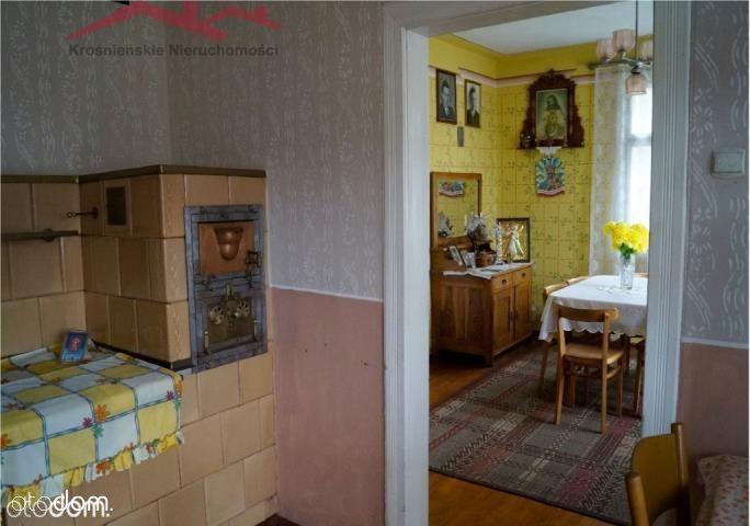 Dom na sprzedaż, Chorkówka, krośnieński, podkarpackie - Foto 12