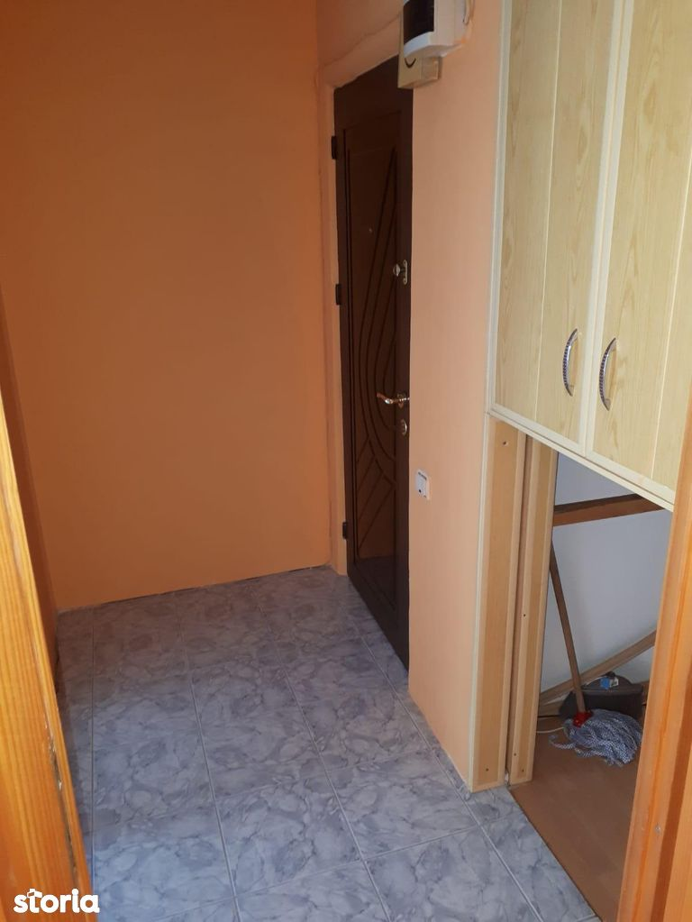 Apartament de vanzare, Braila - Foto 5