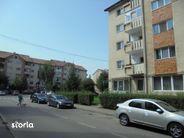 Apartament de vanzare, Covasna (judet), Sfântu Gheorghe - Foto 8