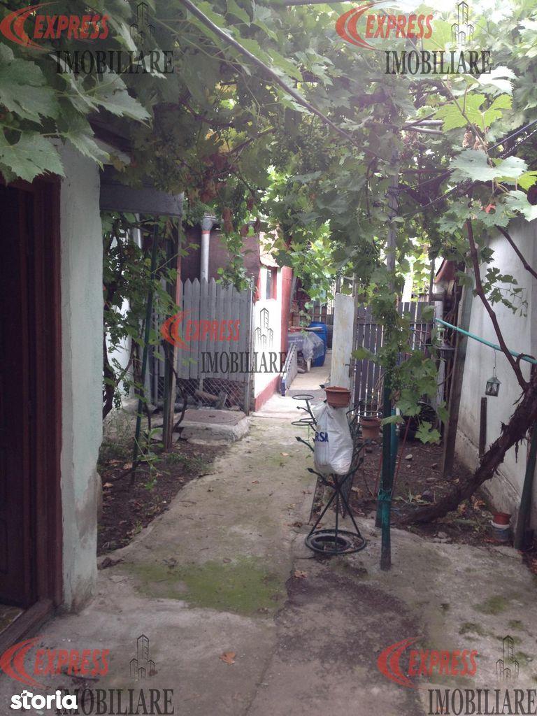 Casa de vanzare, București (judet), Colentina - Foto 2