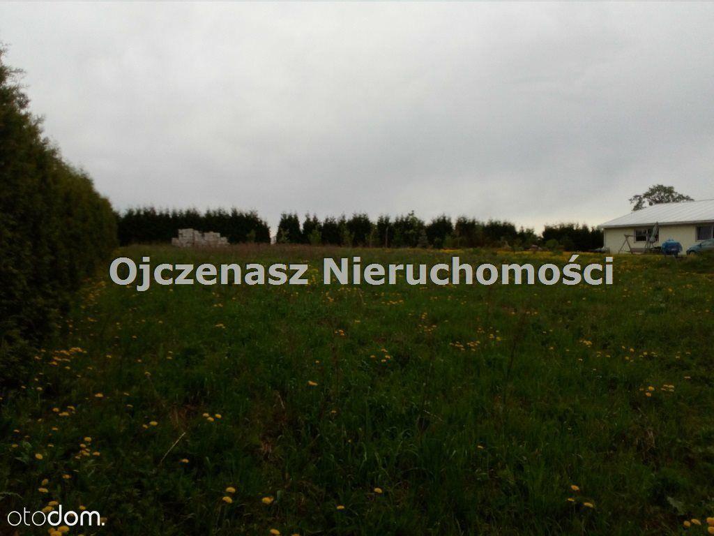 Dom na sprzedaż, Łabiszyn, żniński, kujawsko-pomorskie - Foto 12