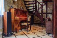 Dom na sprzedaż, Świebodzice, świdnicki, dolnośląskie - Foto 12