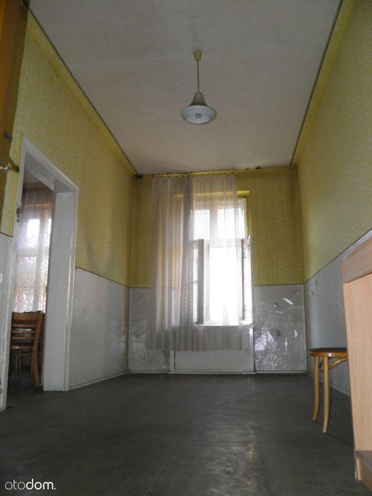 Mieszkanie na sprzedaż, Bytom, Centrum - Foto 14