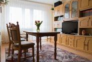 Mieszkanie na sprzedaż, Gdynia, pomorskie - Foto 2