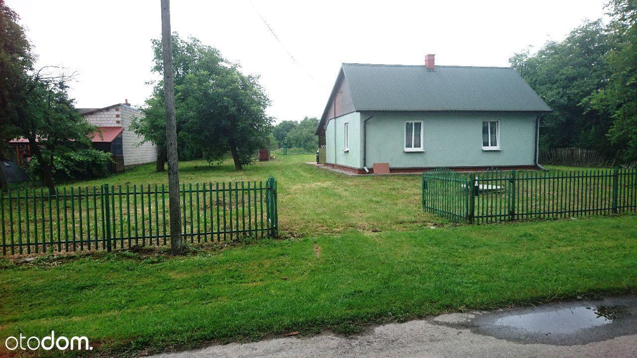 Dom na sprzedaż, Grabówka, kraśnicki, lubelskie - Foto 3