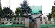 Dom na sprzedaż, Kończyce Wielkie, cieszyński, śląskie - Foto 2
