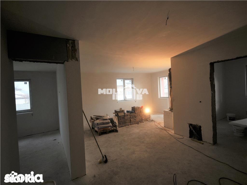 Apartament de vanzare, Bacău (judet), Strada Șerbănești - Foto 19