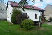 Dom na sprzedaż, Grotów, strzelecko-drezdenecki, lubuskie - Foto 20