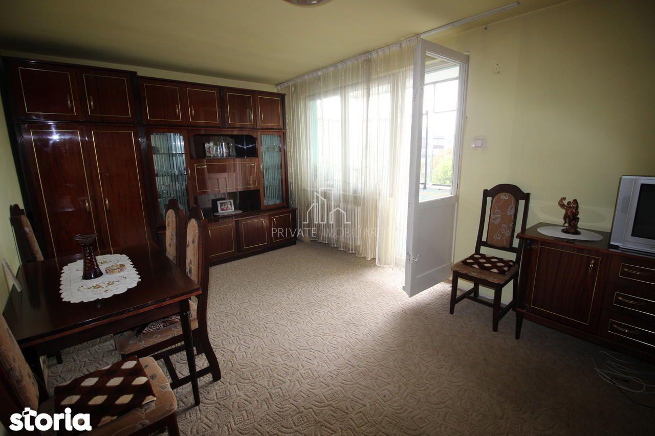 Apartament de vanzare, Mureș (judet), Strada Înfrățirii - Foto 1