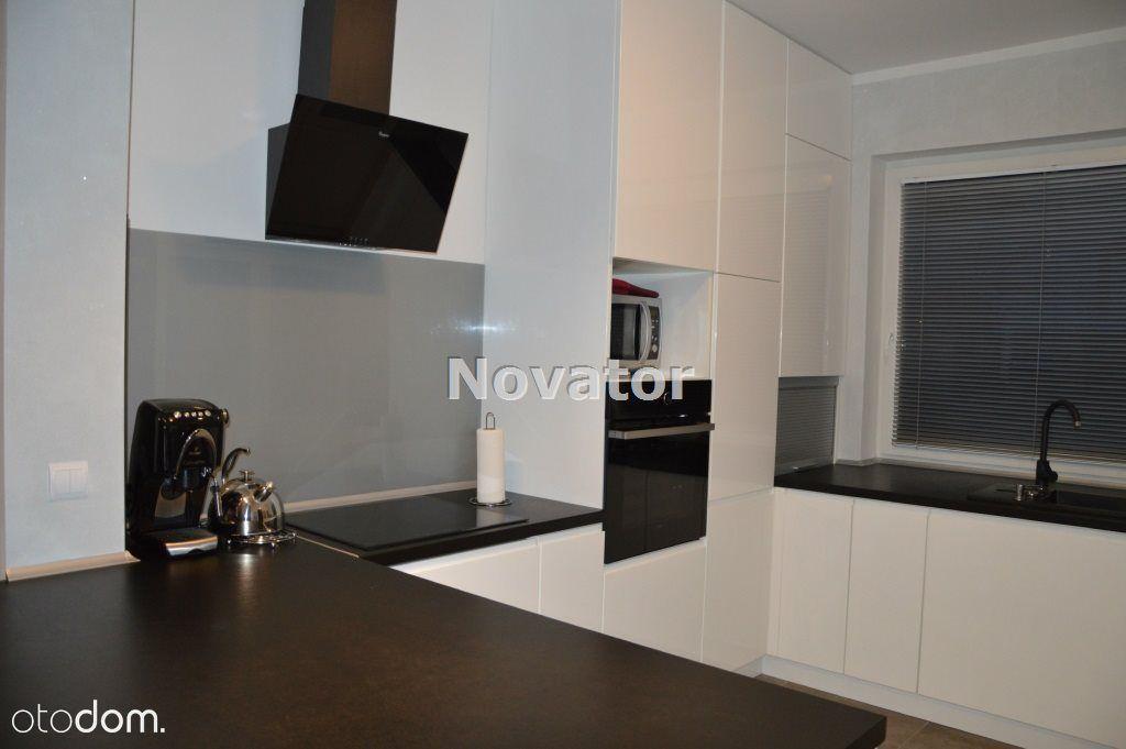Dom na sprzedaż, Nowa Wieś Wielka, bydgoski, kujawsko-pomorskie - Foto 7