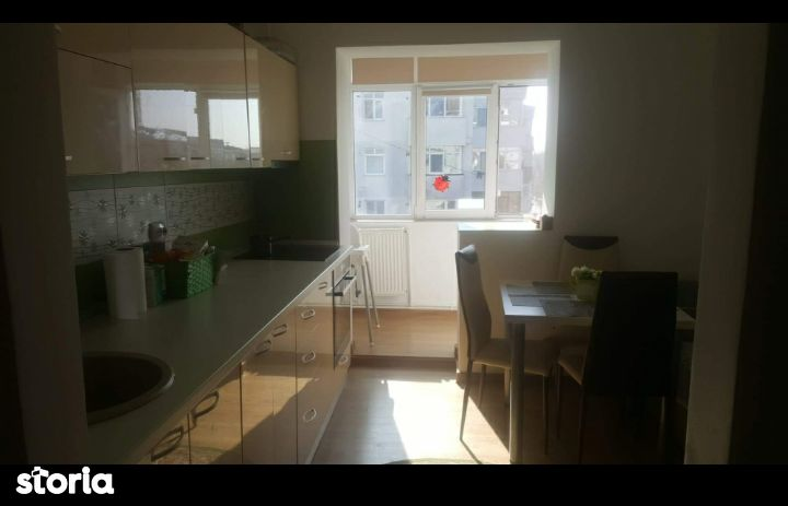 Apartament de vanzare, Botoșani (judet), Miorița - Foto 2