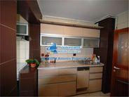 Apartament de vanzare, Ploiesti, Prahova, Bereasca - Foto 14