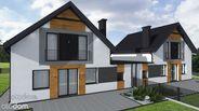 Dom na sprzedaż, Mała Nieszawka, toruński, kujawsko-pomorskie - Foto 8