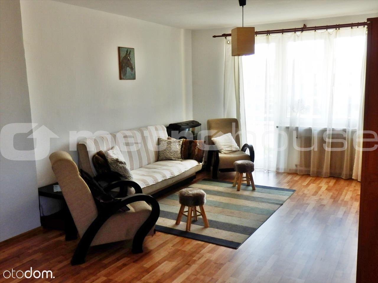 Dom na sprzedaż, Iwanowice Dworskie, krakowski, małopolskie - Foto 4