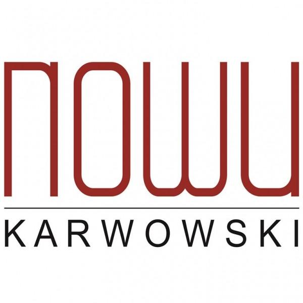 NOWU Wojciech Karwowski