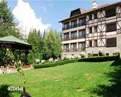 Apartament de vanzare, Brașov (judet), Predeal - Foto 1