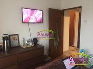 Apartament de vanzare, Bucuresti, Sectorul 2, Batistei - Foto 2