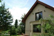 Dom na sprzedaż, Konopnica, lubelski, lubelskie - Foto 12