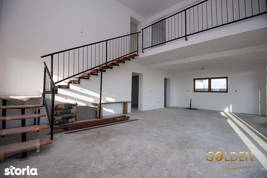 Casa de vanzare, Arad (judet), Pecica - Foto 2