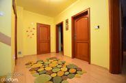 Dom na sprzedaż, Bytom, Stolarzowice - Foto 13