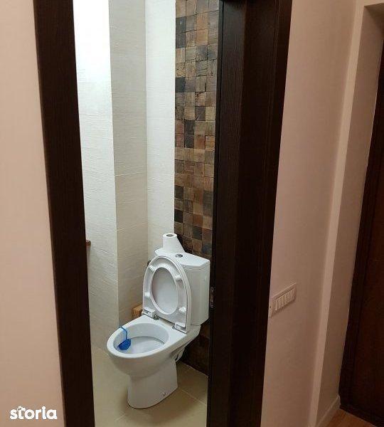 Apartament de inchiriat, Bucuresti, Sectorul 4, Unirii - Foto 13
