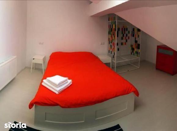 Apartament de inchiriat, Cluj (judet), Strada George Valentin Bibescu - Foto 6