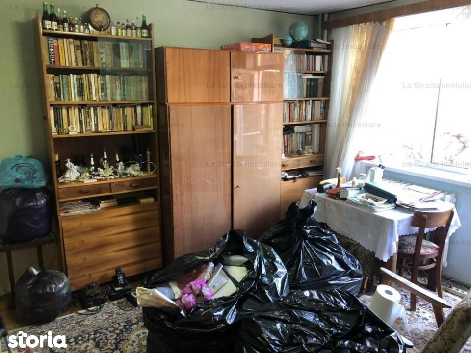 Apartament de vanzare, Cluj (judet), Aleea Băișoara - Foto 3