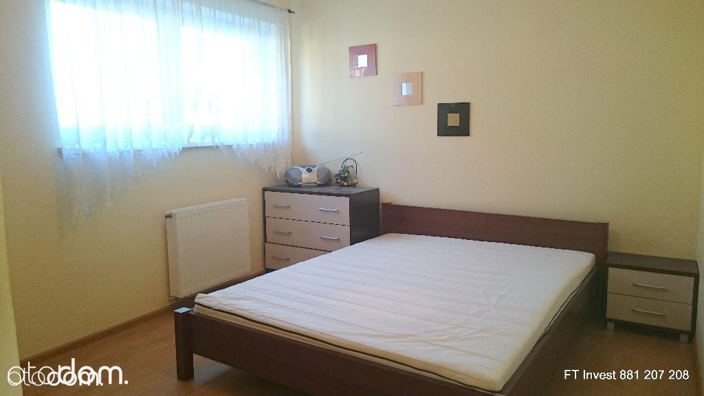 Mieszkanie na sprzedaż, Groblice, wrocławski, dolnośląskie - Foto 5
