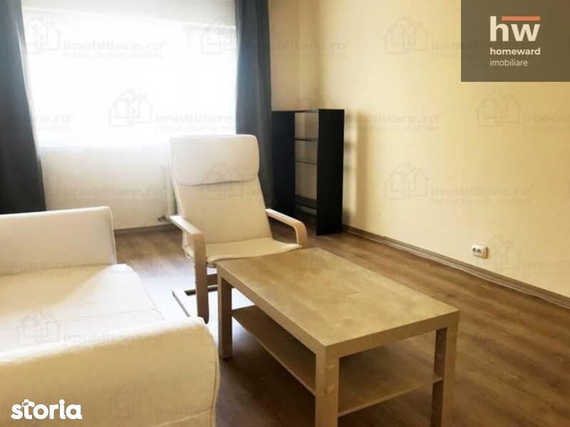 Apartament de vanzare, Cluj (judet), Strada Tășnad - Foto 2