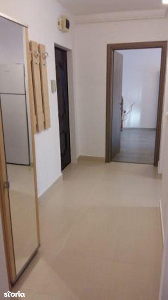 Apartament de inchiriat, Mureș (judet), Strada Înfrățirii - Foto 7