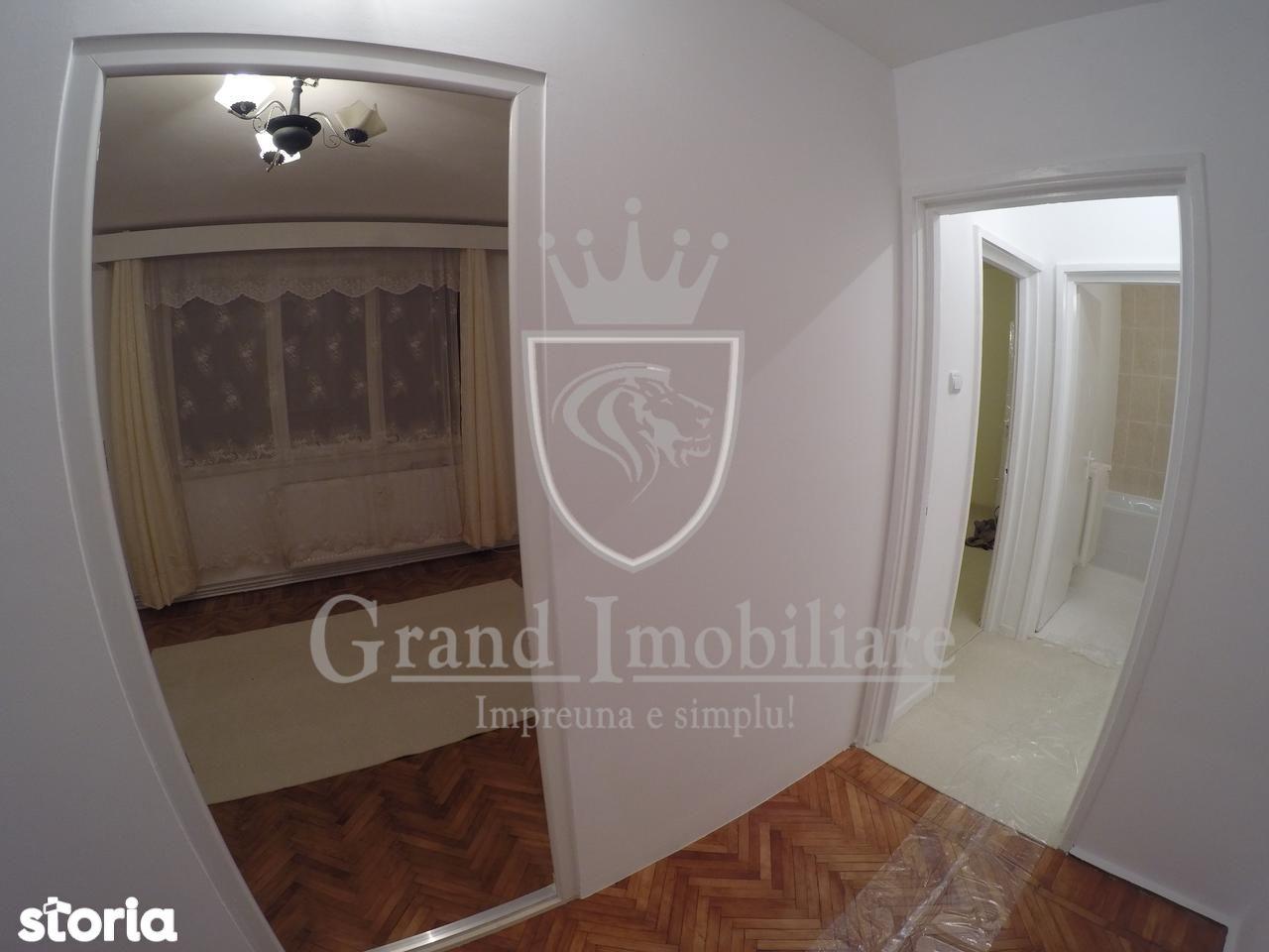 Apartament de vanzare, Cluj (judet), Strada Unirii - Foto 5