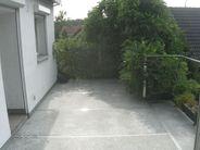 Dom na sprzedaż, Oborniki Śląskie, trzebnicki, dolnośląskie - Foto 20