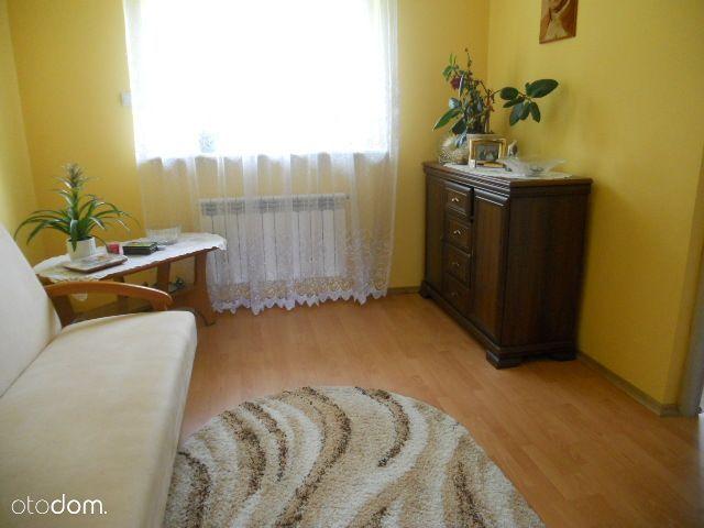 Dom na sprzedaż, Bolesławek, grodziski, mazowieckie - Foto 6
