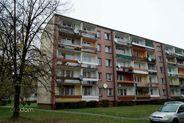 Mieszkanie na sprzedaż, Świętochłowice, śląskie - Foto 2