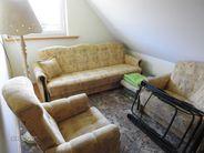 Dom na sprzedaż, Sasino, wejherowski, pomorskie - Foto 7