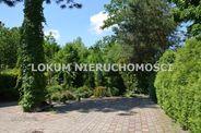 Dom na sprzedaż, Dąbrowa Tarnowska, dąbrowski, małopolskie - Foto 4