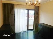 Apartament de vanzare, Cluj (judet), Strada Cucului - Foto 7