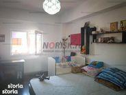 Apartament de vanzare, Ilfov (judet), Strada Rezervelor - Foto 6