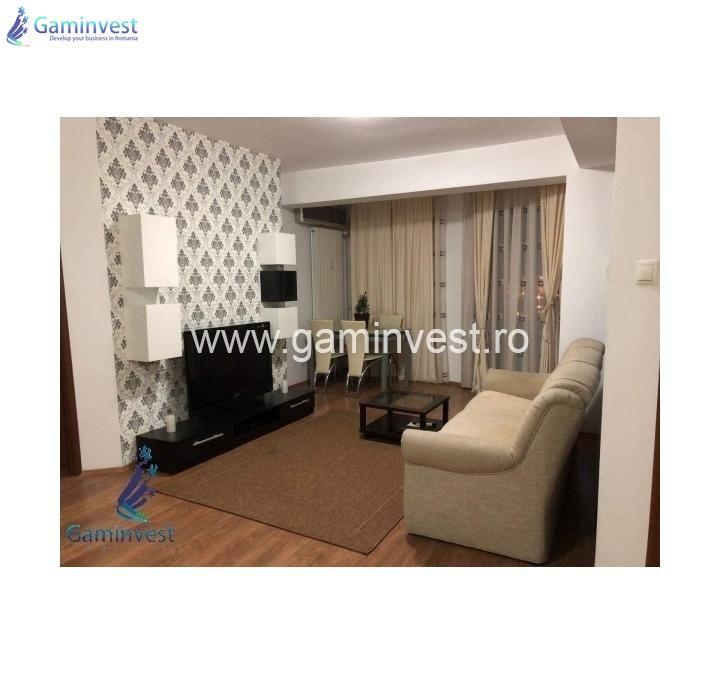 Apartament de vanzare, Bihor (judet), Nufărul - Foto 1