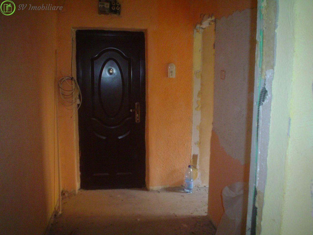 Apartament de vanzare, Caraș-Severin (judet), Caransebeş - Foto 3