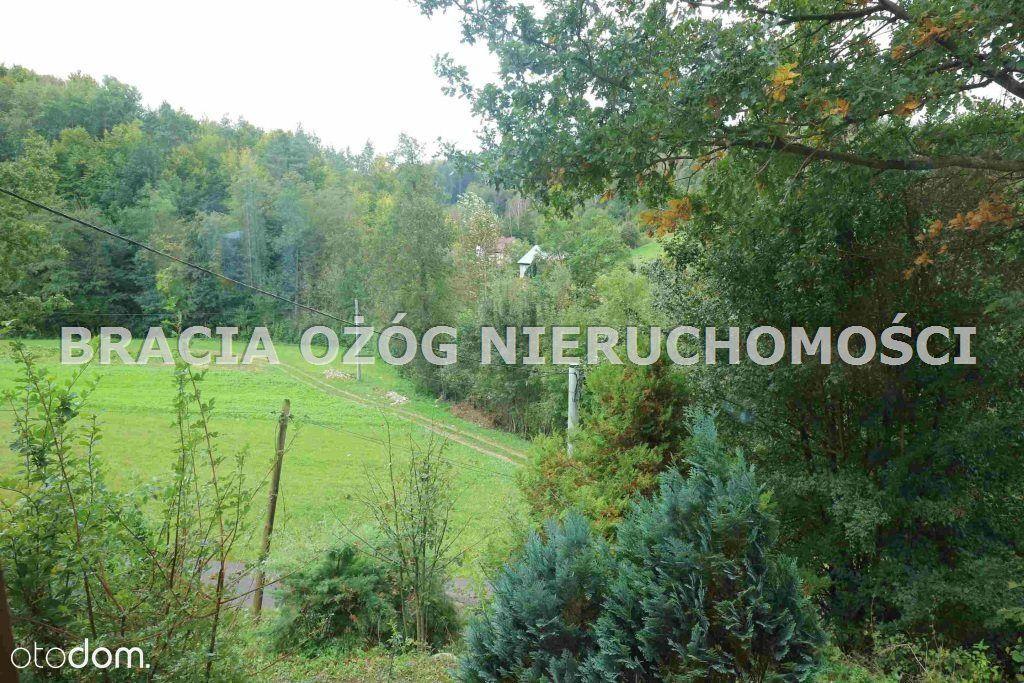 Dom na sprzedaż, Żarnowa, strzyżowski, podkarpackie - Foto 8