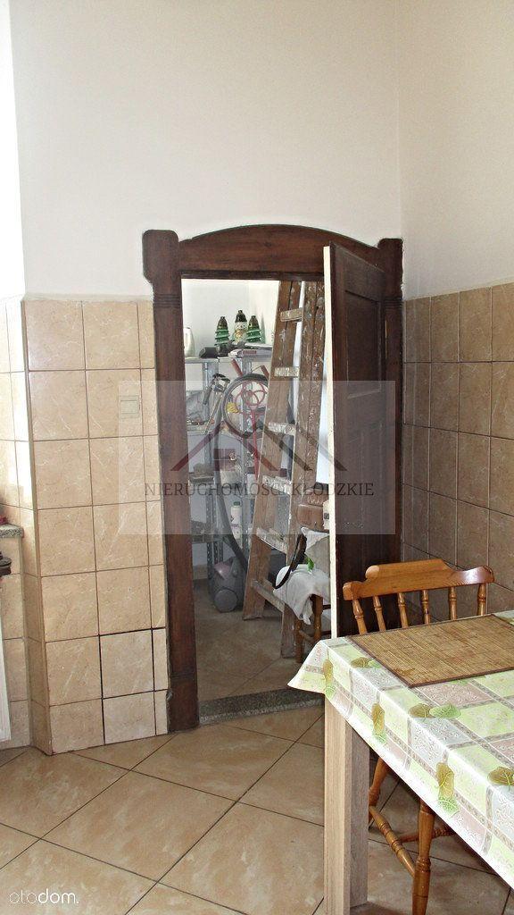 Mieszkanie na sprzedaż, Ząbkowice Śląskie, ząbkowicki, dolnośląskie - Foto 11