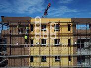 Apartament de vanzare, Sibiu (judet), Centru - Foto 9