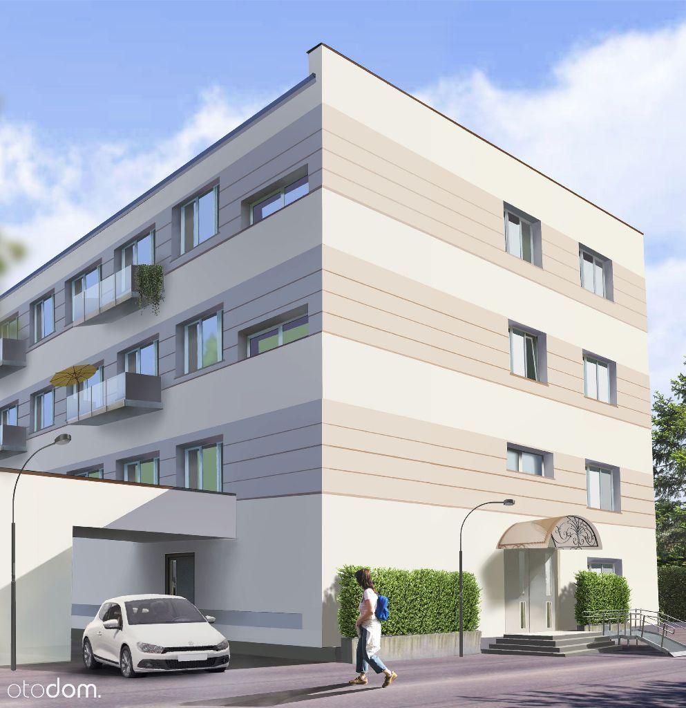 Mieszkanie na sprzedaż, Radom, mazowieckie - Foto 1001