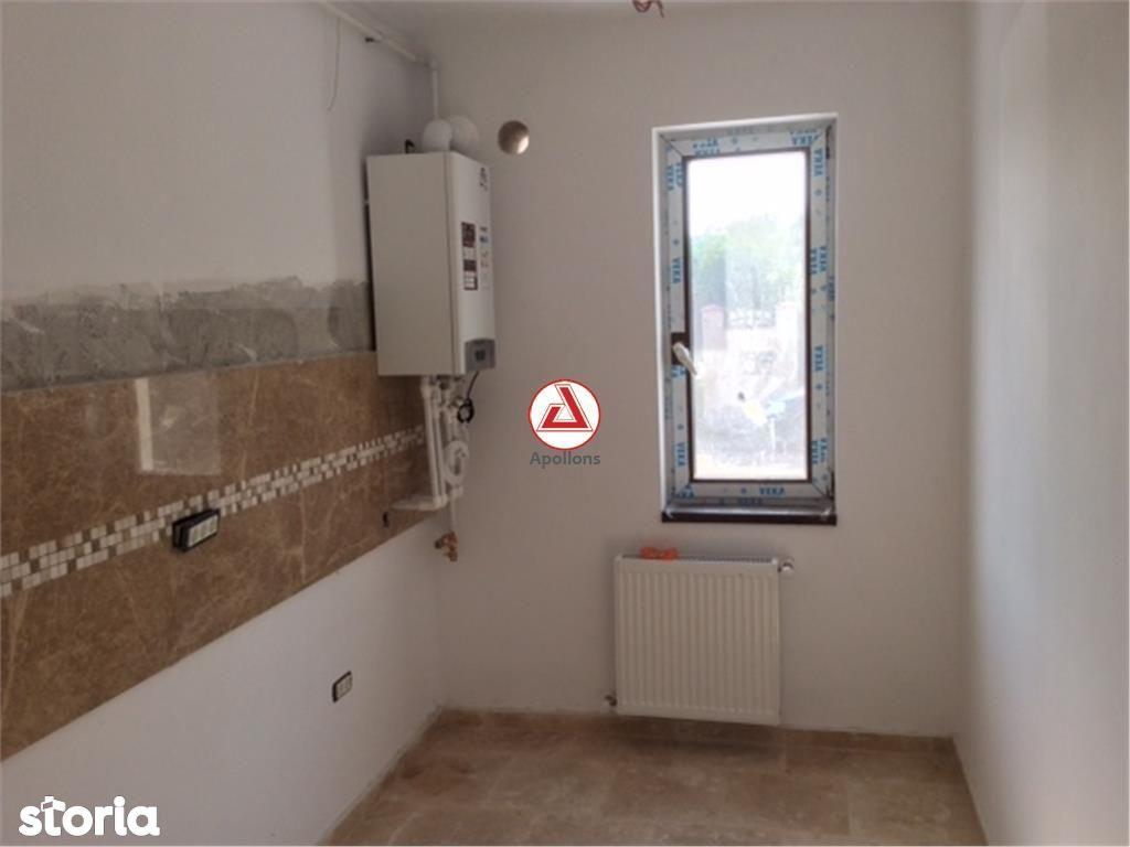 Apartament de vanzare, București (judet), Prelungirea Ghencea - Foto 4