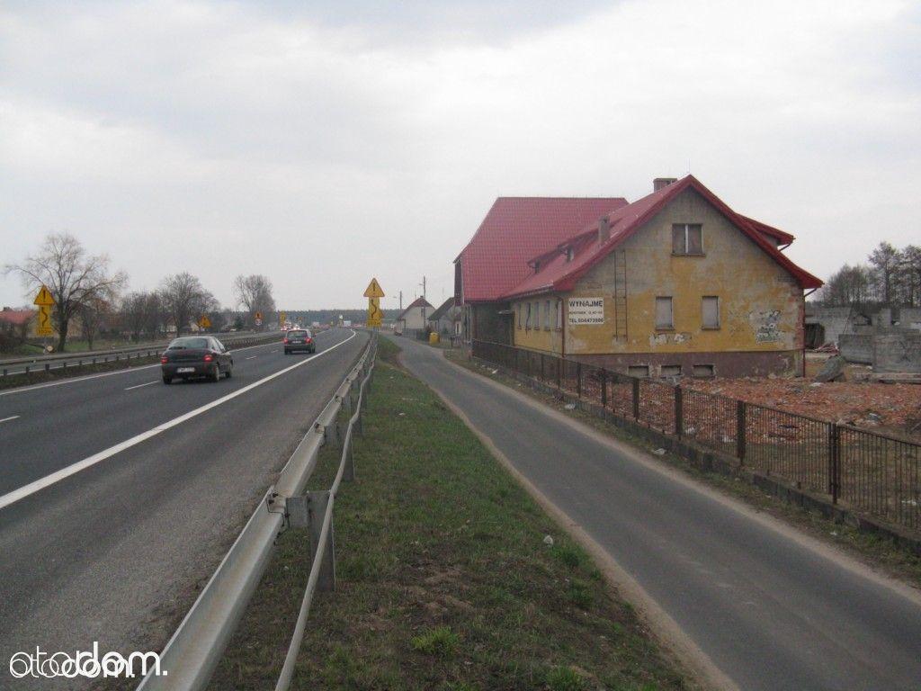 Działka na sprzedaż, Września, wrzesiński, wielkopolskie - Foto 4