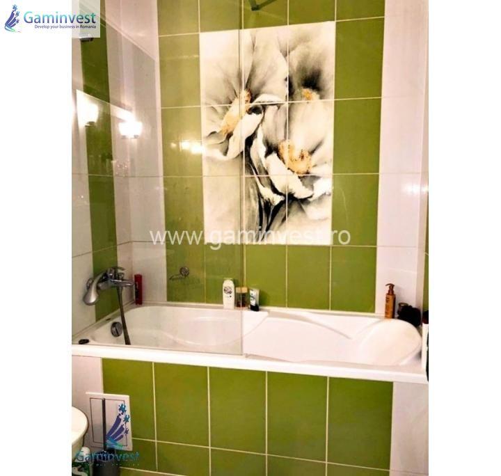 Apartament de vanzare, Bihor (judet), Sânmartin - Foto 5