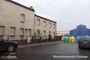 Lokal użytkowy na sprzedaż, Chorzów, śląskie - Foto 1