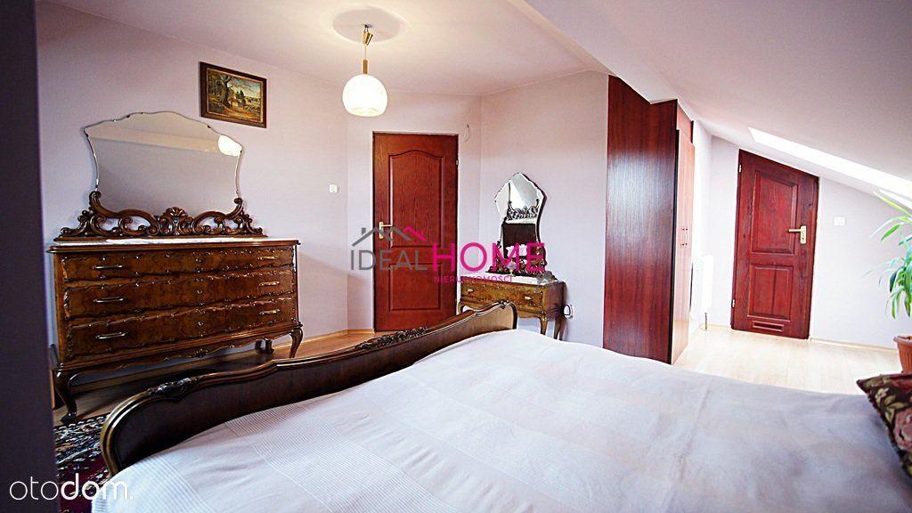 Dom na sprzedaż, Rzeszów, podkarpackie - Foto 9
