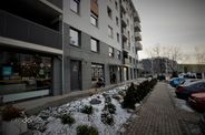 Mieszkanie na wynajem, Wrocław, Sołtysowice - Foto 10